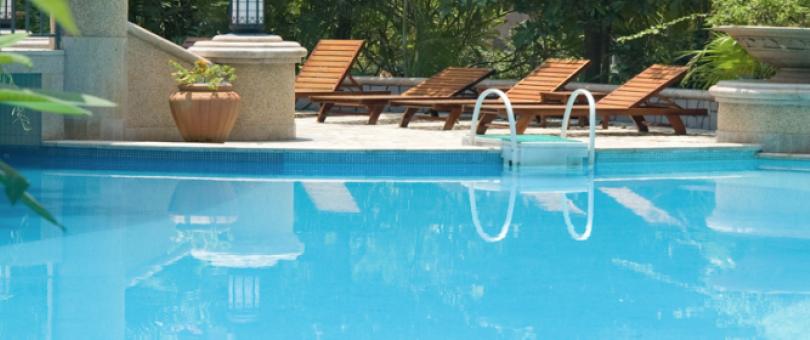 Professional Same Day Pool Repair Companies