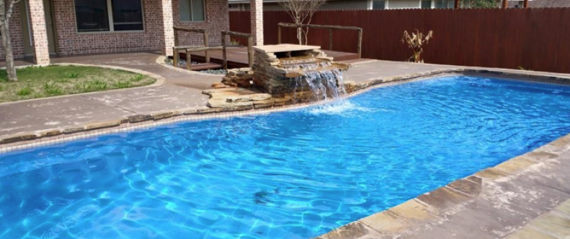 Professional Same Day Pool Service