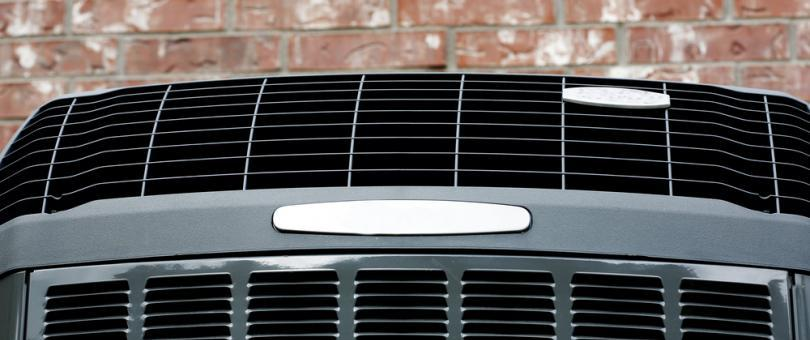 Maintenance tips to avoid air conditioner repair costs