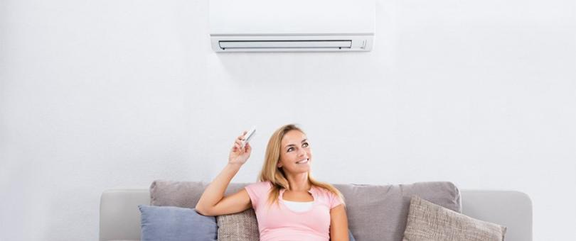 Air Conditioning Repair Near You