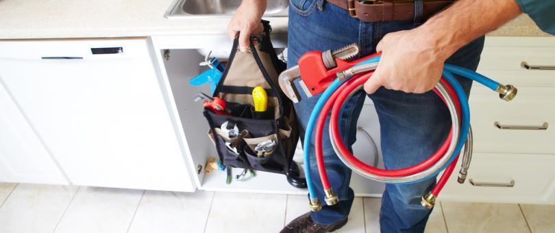 Bad Plumbing Habits To Avoid