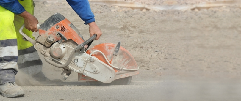 Find Local Trusted Concrete Cutting Professionals Already Working In Your Neighborhood!