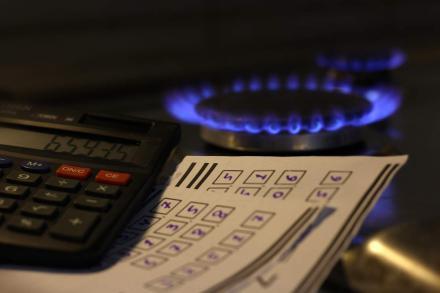 home improvement resolutions - reduce energy bills