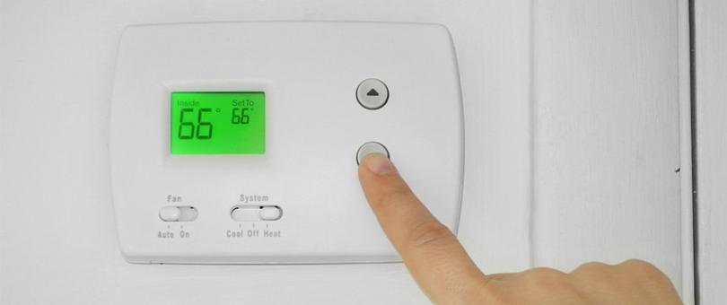 Professional Heating AC Repair