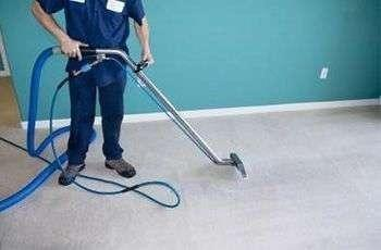 local carpet cleaning cost