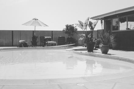 pool sales pool size