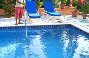 pool-sales