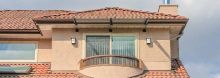 roof repair service near you