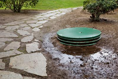 Find Local Trusted Septic Tank Cleaning Professionals Already Working In Your Neighborhood!