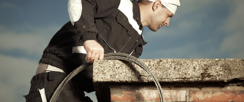 Find Local Trusted Chimney Sweep Professionals Already Working In Your Neighborhood!