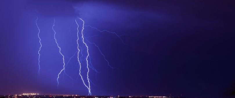 how to stormproof your hvac system