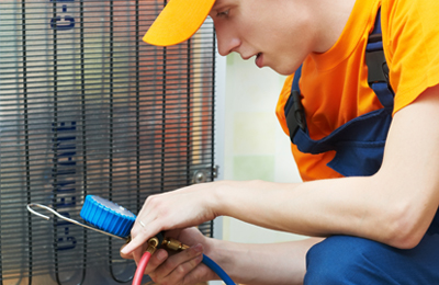 Find Local Trusted Commercial Refrigeration Professionals Already Working In Your Neighborhood!
