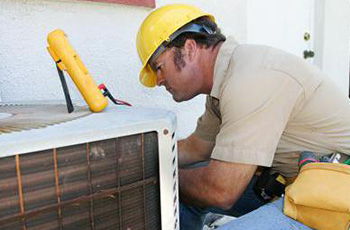 Heating AC Repair Expert