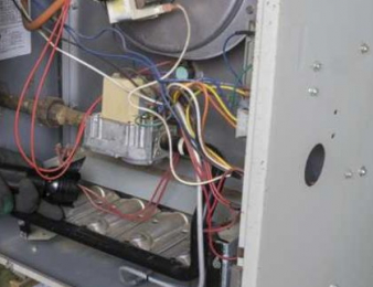 Local Furnace Repair Service