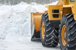 Snow-removal-services-near-me