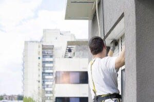 Window Blind Cleaning Service near me
