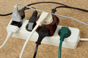 Electrical Safety Tip9