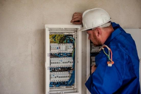 electrician same day pros